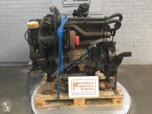 Iveco Motor Cursor 8 industrie tweedehands motor
