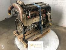 Mercedes Motor OM 906 LAG moteur occasion