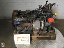 Motor MAN Motor D 0826 LUH 12