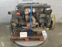 DAF Motor PE 228 C1 used motor