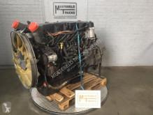 Moteur DAF Motor MX 340 u1