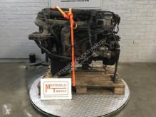 MAN Motor D0836 LFL52 motore usato