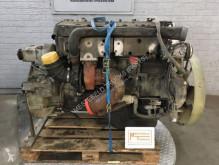 DAF motor Motor PE 288C