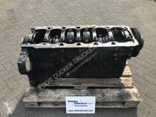 Motor DAF 1914500-1854234-1861492-178946 ONDERBLOK MX-11 (BRANDSCHADE)