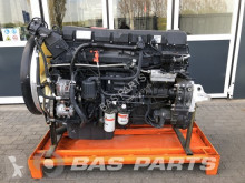 Renault Engine Renault DTI13 480 used motor