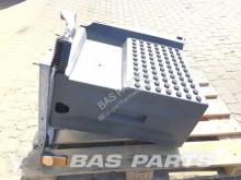 Repuestos para camiones Volvo Battery holder Volvo FM4 usado