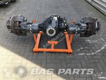 Repuestos para camiones suspensión Renault Renault P13170 Rear axle