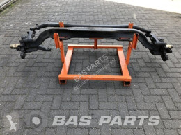 Renault suspension Renault FAL 7.5 Front Axle