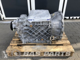 Renault Renault ATO2612E Optidrive Gearbox boîte de vitesse occasion