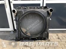 Repuestos para camiones sistema de refrigeración Mercedes Cooling package Mercedes OM471LA 450