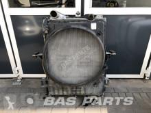 Охлаждане Volvo Cooling package Volvo D13K 420