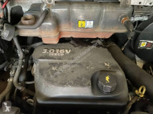 Iveco Daily 35C15 motor second-hand