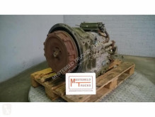 Boîte de vitesse Mercedes Versnellingsbak Ecomat2