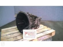 Iveco Versnellingsbak 2855 S 5 boîte de vitesse occasion