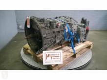 Boîte de vitesse DAF Versnellingsbak 12AS 2140