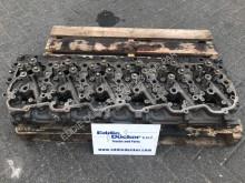 DAF 1812884-1833333-2184936 CILINDERKOP MX CF85IV/XF105 motor usado