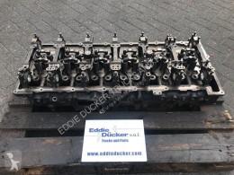 Motor DAF 1924622-2184943-2190047 CILINDERKOP MX-11 CF86/XF106 (BRANDSCHADE)