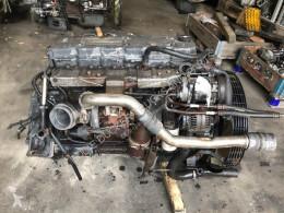 DAF GR 165 S1 silnik używana