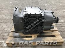 Volvo gearbox Volvo VT2412B I-Shift Gearbox