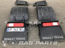 Renault Mudguard set Renault T-Serie passage de roue occasion