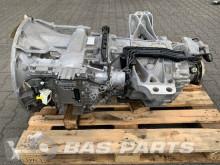 Mercedes gearbox Mercedes G211-12 KL Powershift 3 Gearbox