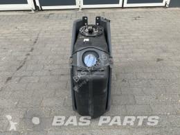 Repuestos para camiones sistema de escape adBlue cuba de transporte para AdBlue Mercedes Mercedes Ad-Blue Tank