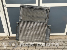 Răcire Volvo Cooling package Volvo D12F 390
