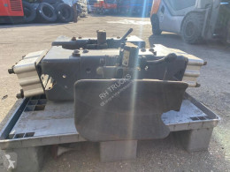 Repuestos para camiones Volvo VANGMUIL - TM190/63 usado