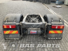 Suspension Volvo Volvo RSS1344B Rear axle