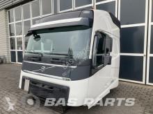 Repuestos para camiones cabina / Carrocería cabina Volvo Volvo FH4 Globetrotter L2H2