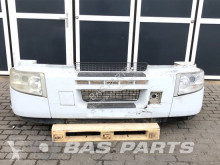 Renault Front bumper compleet Renault Premium Euro 4-5 cabină / caroserie second-hand