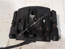 Repuestos para camiones Iveco Daily Étrier de frein pour camion II 50 C 15 usado