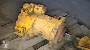 Pièces détachées PL Pompe hydraulique pour camion occasion