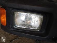 Repuestos para camiones MAN Phare pour camion F 90 33.372 DF usado