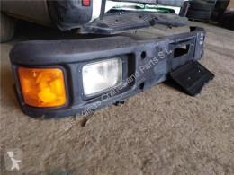 Repuestos para camiones MAN Pare-chocs pour camion F 90 33.372 DF usado
