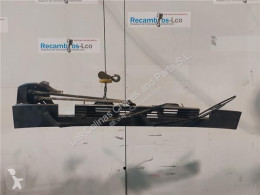 Tringlerie d'essuie-glace pour camion MERCEDES-BENZ MB.90 truck part used