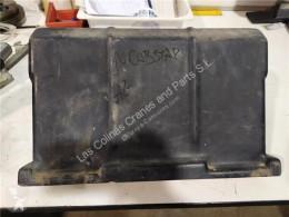 Pièces détachées PL Nissan Cabstar Boîtier de batterie pour camion E occasion