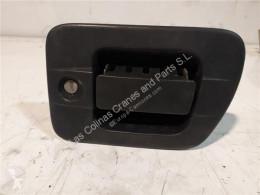 Pièces de carrosserie Iveco Stralis Poignée de porte pour camion (AD/AT) FG AD F/ P 4X2 [10,3 Ltr. - 309 kW Diesel]