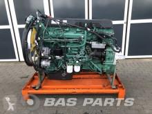 Repuestos para camiones motor Volvo Engine Volvo D13K 500