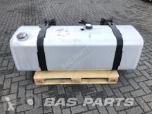 Repuestos para camiones motor sistema de combustible depósito de carburante Volvo Fueltank Volvo 505