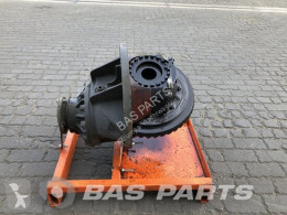 Differentiale / dæk / bagaksel Volvo Differential Volvo RSS1356