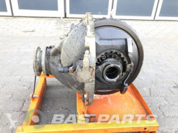 Differentiale / dæk / bagaksel Renault Differential Renault P13170