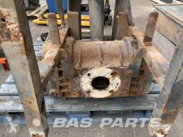 Repuestos para camiones Compressor usado