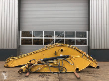Flèche / balancier Caterpillar 320E Boom / Stick