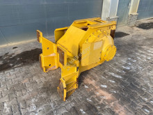 Udstyr til vejarbejde Paccar PA140-316V Equipment 60 Ton Winch to fit CAT D8T