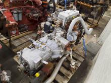 Iveco Eurocargo двигателен блок втора употреба