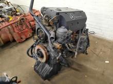 Repuestos para camiones motor bloque motor Mercedes OM904LA (ATEGO)