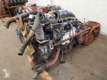Repuestos para camiones motor bloque motor Renault MIDR062465B42 (MAGNUM)