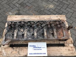 Motore Volvo RENAULT 21379389 CILINDERKOP (BRANDSCHADE)
