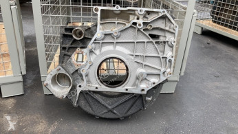 Iveco Eurocargo двигател втора употреба